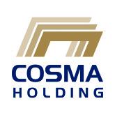COSMA holding(1)