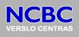 r_NCBC