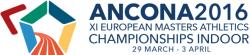 ancona2016