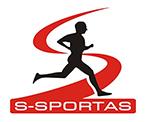 s_sportas-LOGOTIPAS1 (1)