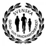 svenskagangfor
