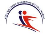 lmssc_logo
