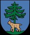 Coat_of_Arms_of_Jēkabpils