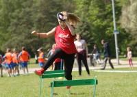 kids-athletics