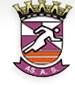logo_aasas