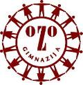 Ozo_gimnazija